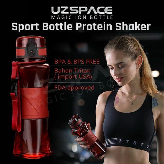 Uzspace-Magic-Ion-Bottle-1.jpg