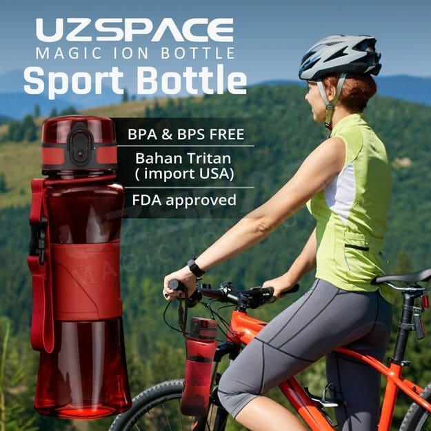Uzspace-Magic-Ion-Bottle-3.jpg