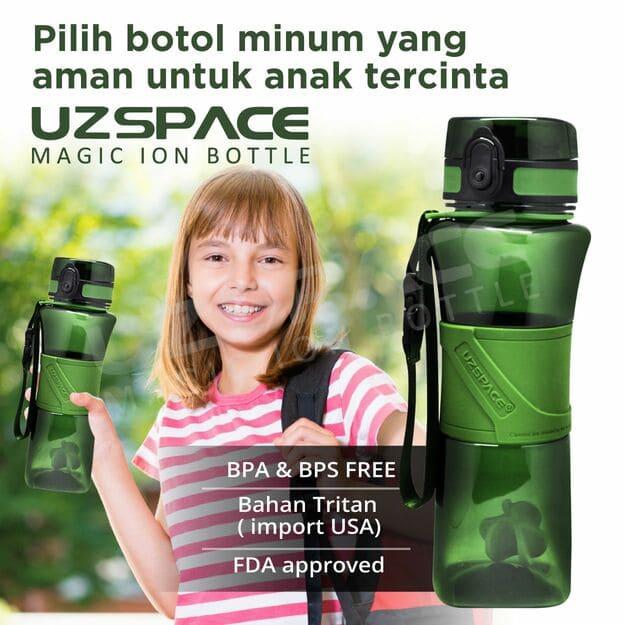 Uzspace-Magic-Ion-Bottle-4.jpg