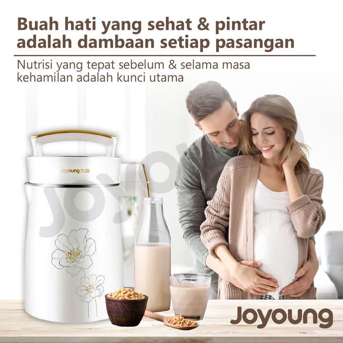 joyoung-main