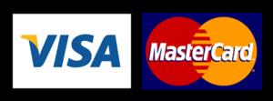 mastercard-visa-tiny-opt