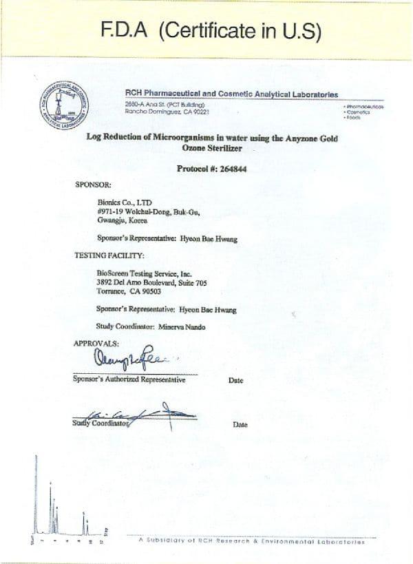 sertifikat-04.jpg