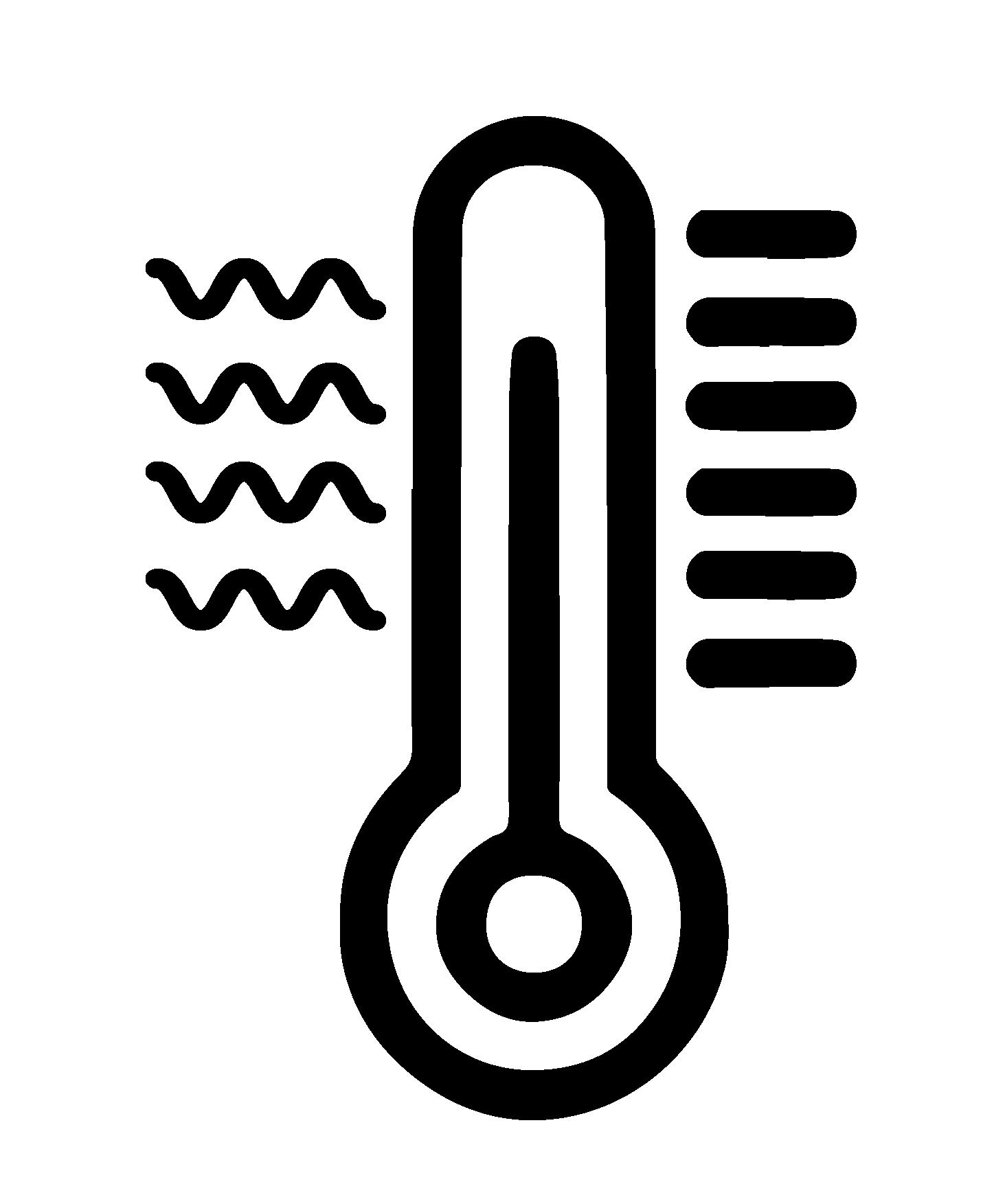 satu-01