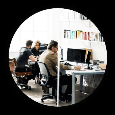 Anyzone-kantor.png