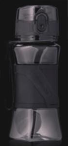 botol-ion-500-ml.png