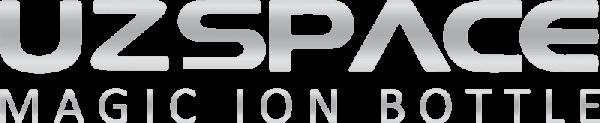 uzpace-logo-metalic.png